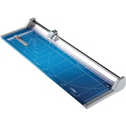 """Dahle 556 37-3/4"""" Professional Rolling Paper Trimmer"""