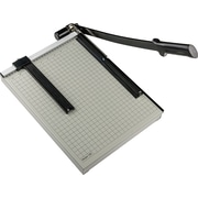 18 inch Vantage Lever Paper Trimmer by