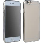 Staples Apple iPhone 6 / 6S TPU Case for Use with iPhone 6 / 6S, Clear (43814SCW)