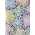 Paperchase Spiral Journal, Magnetic Closure, 6.75in.x4.5in.
