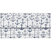 Paperchase Anchors Ahoy Coupon File