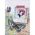 Paperchase Lazy Days Casebound Journal