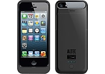 Altec 1500 mah Charging Case for iPhone 5/5s