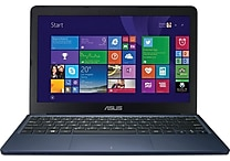 Asus X205TA, 11.6' HD Laptop
