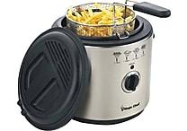 Magic Chef Deep Fryer
