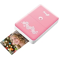 HiTi Pringo P231 Photo Printer