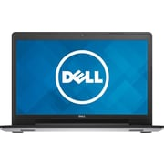 Dell Inspiron I57482143SLV 17.3 Laptop
