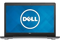 Dell Inspiron I57482143SLV 17.3' Laptop