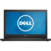 Dell, Inspiron 15, 15.6, 8GB, 1TB,  Intel® Core™ i5-4210U