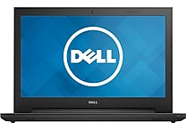Dell, Inspiron 15, 15.6', 8GB, 1TB, Intel® Core™ i5-4210U
