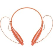 LG Tone+ HBS-730 Bluetooth Headset