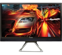 4K Ultra HD Monitors
