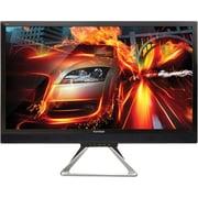 "Viewsonic VX2880ML  28"" Ultra HD Monitor"