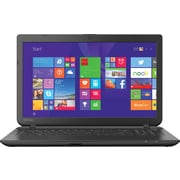 Toshiba C55-B5362, Intel Core i3, 4GB RAM, 500GB Hard drive, 15.6 TruBrite® TFT display, Laptop