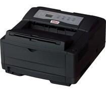 Printer Parts
