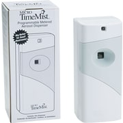 TimeMist® Micro Air Freshener Dispenser