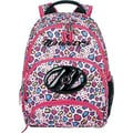 Heelys Bandit Backpack, Multi-Color Cheetah