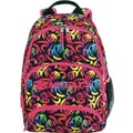 Heelys Bandit Backpack, Multi-Swirl