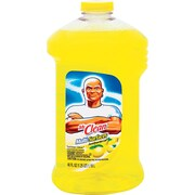 All-Purpose Cleaner, Summer Citrus, 40oz Bottle