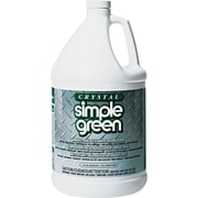 All-Purpose Industrial Cleaner/Degreaser, 1gal, 6/Ct