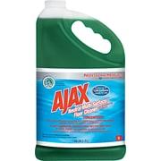 Expert Neutral Multi-Surface/Floor Cleaner, Citrus, 1 Gallon Bottle
