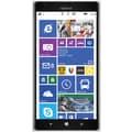 Nokia Lumia 1520 RM-938-White