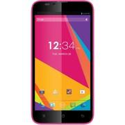 BLU Dash 5.5 D470u -Pink