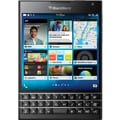 Blackberry Passport 10.3-Black