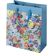 Paperchase Primavera Gift Bag, Large
