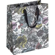 Paperchase Secret Garden Gift Bag, Large