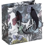 Paperchase Secret Garden Gift Bag, Small