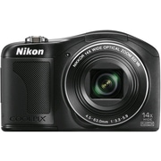 Nikon COOLPIX L610 16MP Refurbished Digital Camera