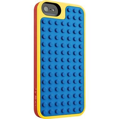 Belkin LEGO® Builder Case for iPhone 5/5S