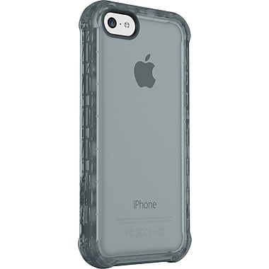 Belkin AIR PROTECT™ Grip Extreme Protective Case for iPhone 5C, Black