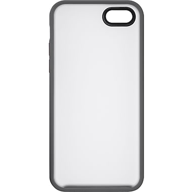 Belkin Grip Candy Case for iPhone 5C, Grey