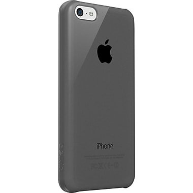 Belkin Shield Sheer Matte Case for iPhone 5C