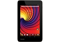 Toshiba Excite Go Mini 7-Inch Tablet, 8GB (AT7-C8)