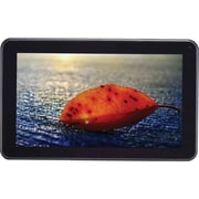 Nobis NB09 9 Black, 8GB Tablet