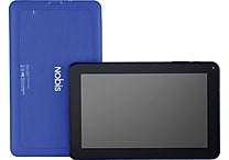 Nobis 9-Inch Tablet, 8GB, Blue (NB09)