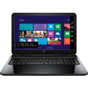 "HP 15-g163nr, AMD A8, 8GB RAM, 1TB Hard drive, Windows 8.1, 15.6"" HD Laptop"