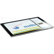 Surface Pro Screen Protector, for Surface Pro 3