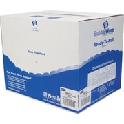 Staples® Extra Wide Bubble Wrap®, 24 x 175'
