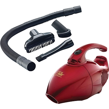 Fuller Brush Mini Maid Hand Vacuum