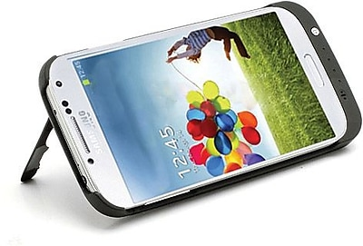 URGE Basics 2,200mAh Power Bank Case For Samsung Galaxy S4