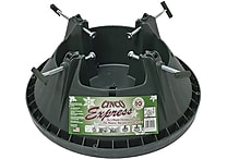 Cinco Express 10 Christmas Tree Stand, Various Delivery Dates