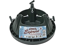 Cinco Express 8 Christmas Tree Stand, Various Delivery Dates