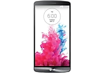 LG G3 Unlocked GSM Cell Phone (T-Mobile)