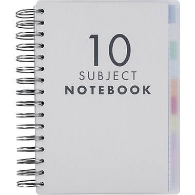how to clear notebook list in onenote
