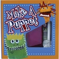 Sterling Make a Puppet Kit