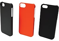 Uncommon iPhone 5/5s 3 Pack
